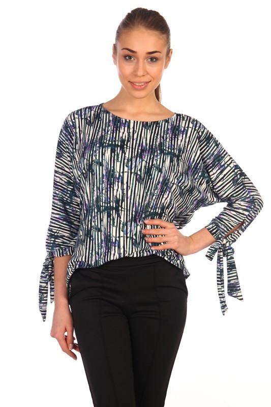 Блузка женская iv65737