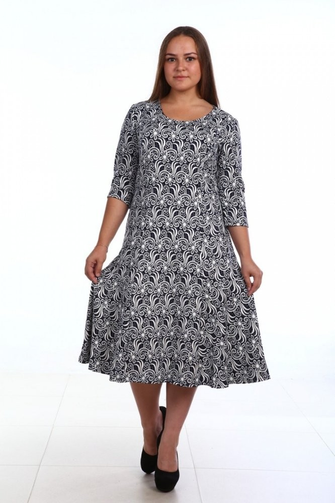 Купить Платье женское Райли