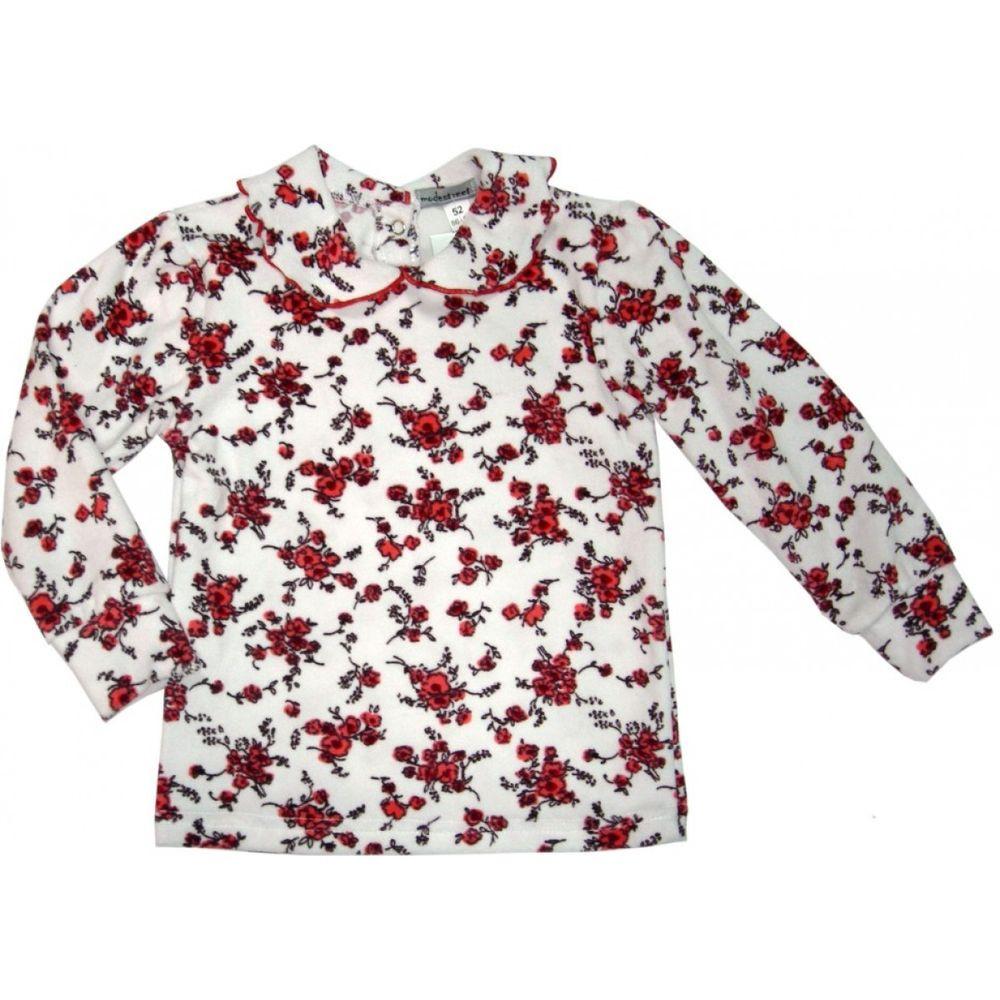 Блузка детская iv40428