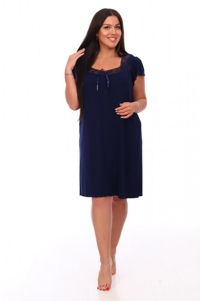 Купить в интернет-магазине Ночная сорочка iv64887 за 839руб.