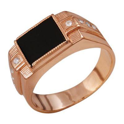 Купить Кольцо серебряное 2381528