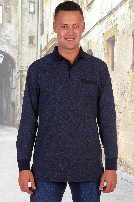 Рубашка мужская iv34666