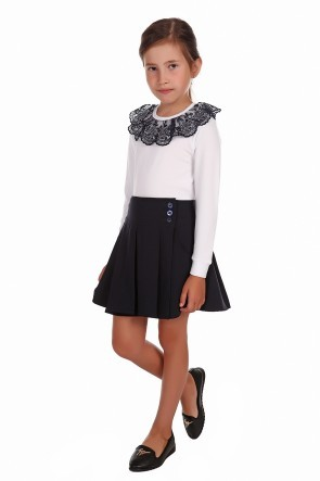 Блузка детская iv34306