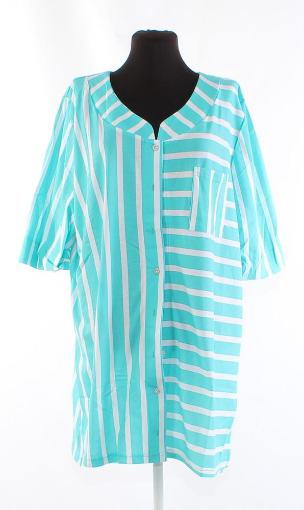Блузка женская iv37643
