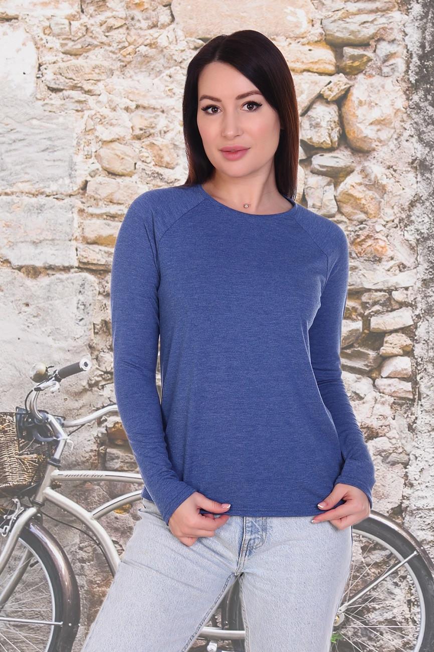 Блузка женская iv63579