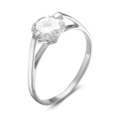 Кольцо бижутерия iv41552