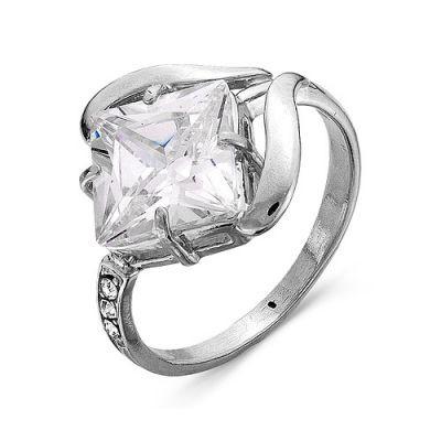 Купить Кольцо бижутерия 2487112ф