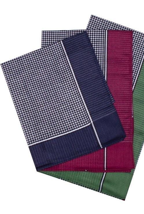 Платки iv33813 (упаковка 6 штук)