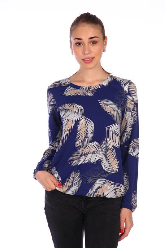 Блузка женская iv54964