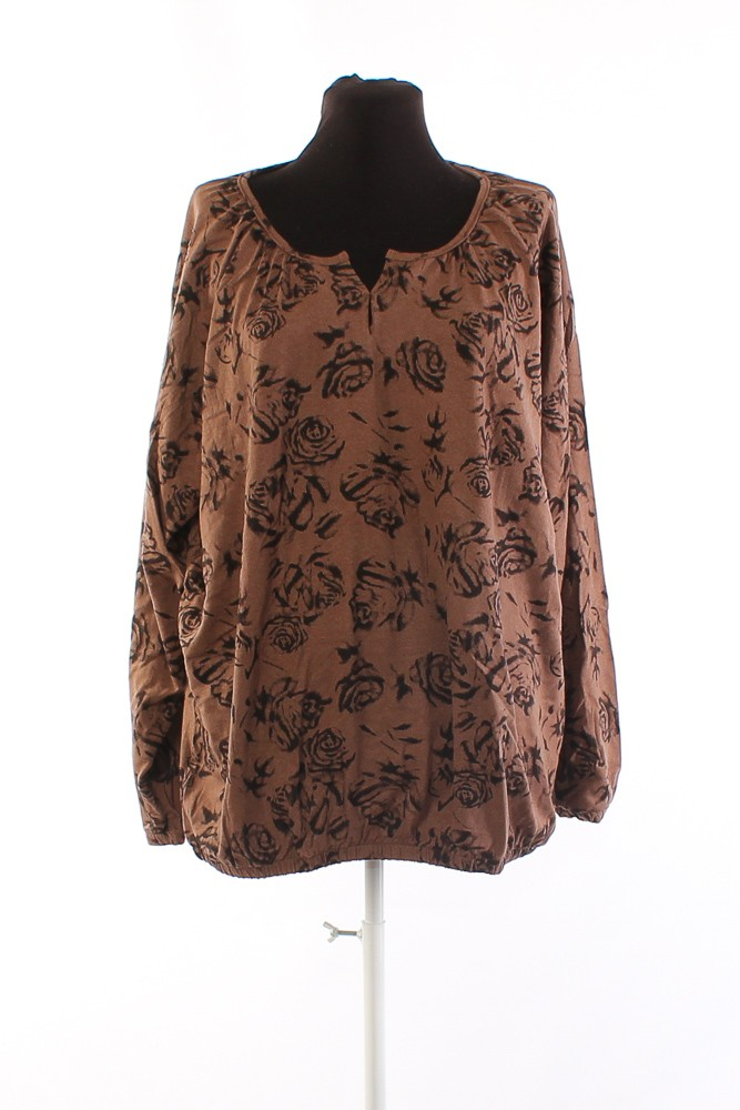 Блузка женская iv23039