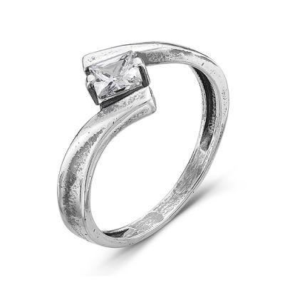 Купить Кольцо бижутерия 2487050ф