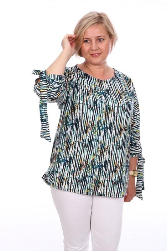 Блузка женская iv54966