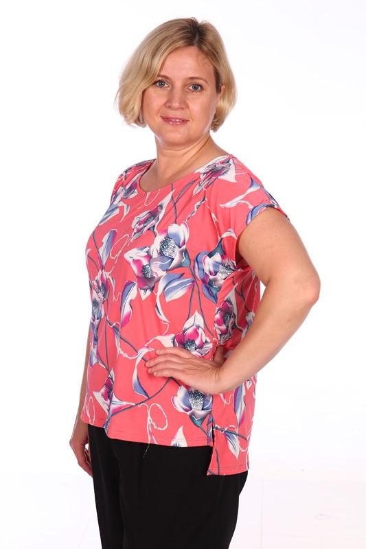 Блузка женская iv54970