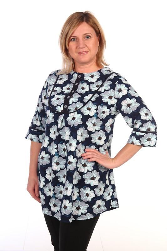 Блузка женская iv54975
