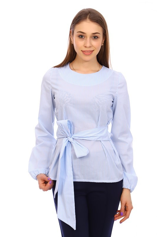 Блузка женская iv61237