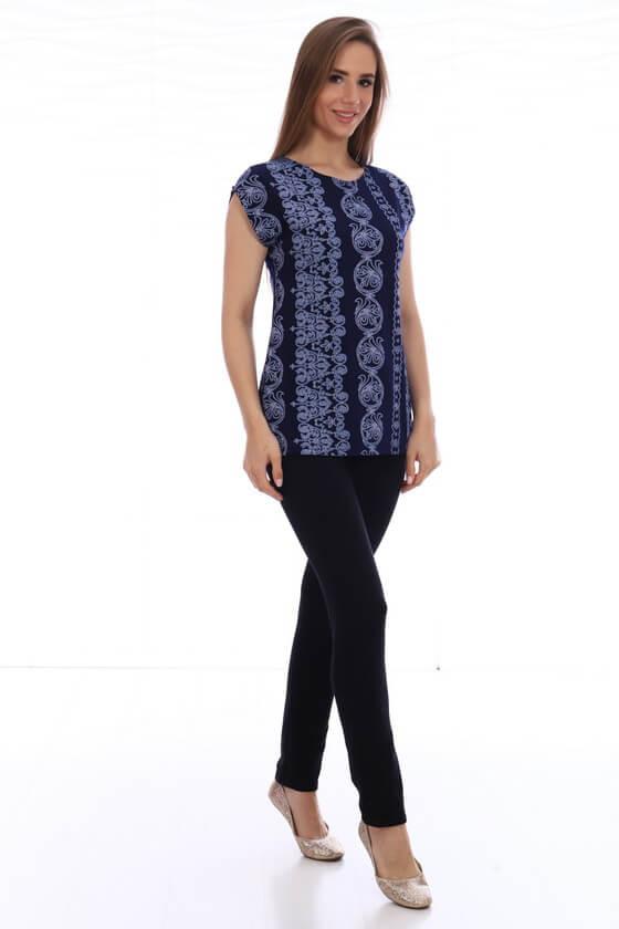 Блузка женская iv52430