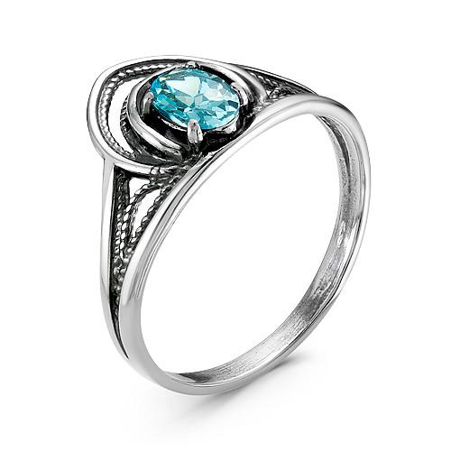 Кольцо бижутерия iv41495