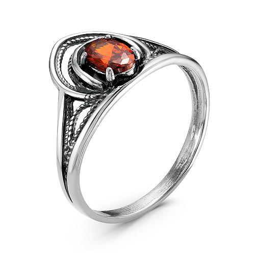 Кольцо бижутерия iv41496