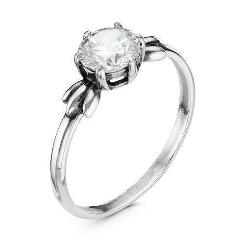 Кольцо бижутерия iv41498