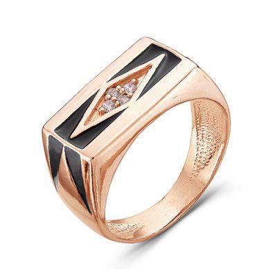 Купить Кольцо серебряное 2386617
