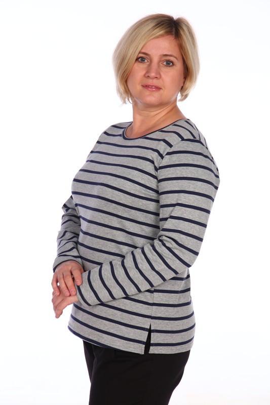 Блузка женская iv54940
