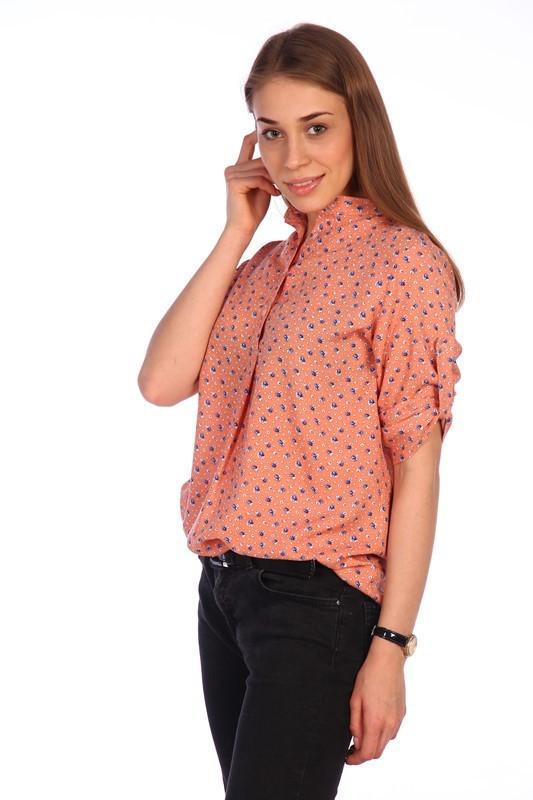 Блузка женская iv54953
