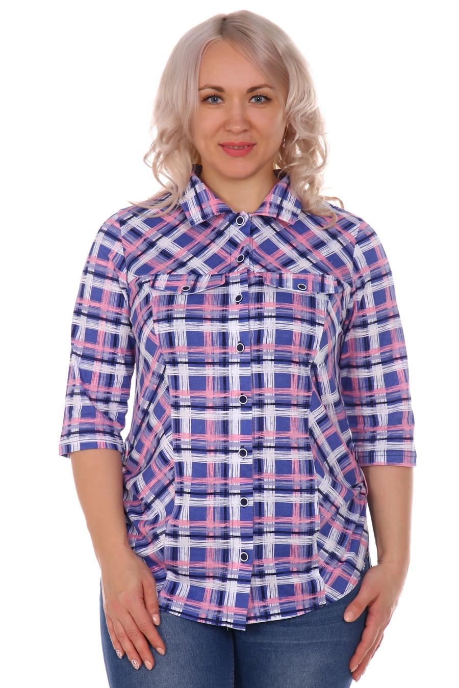 Блузка женская iv66815