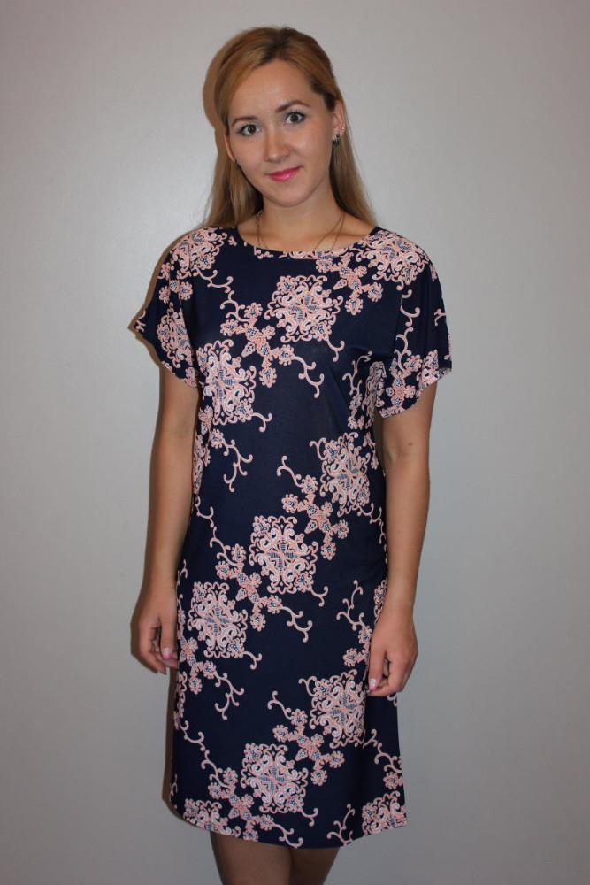 Купить Платье женское Новелла