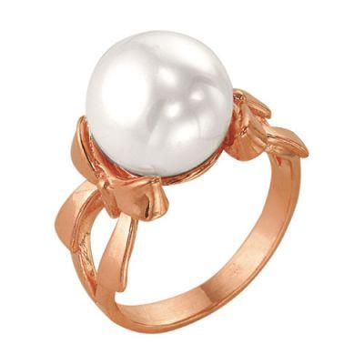Купить Кольцо серебряное 2362400