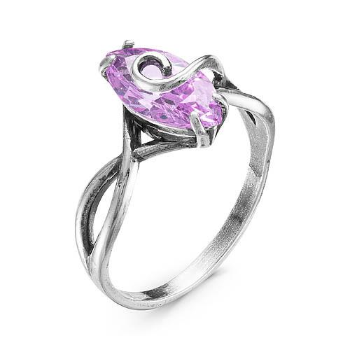 Кольцо бижутерия iv41458