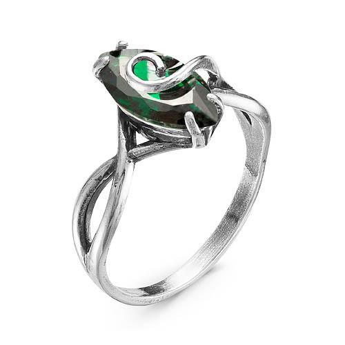 Кольцо бижутерия iv41459