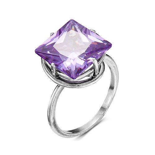 Кольцо бижутерия iv41465