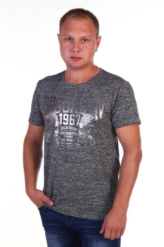 Футболка мужская iv18365