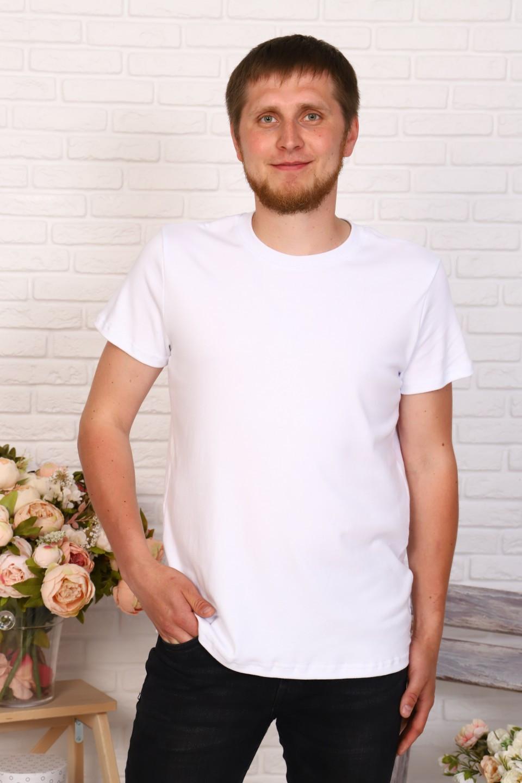 Футболка мужская iv65849