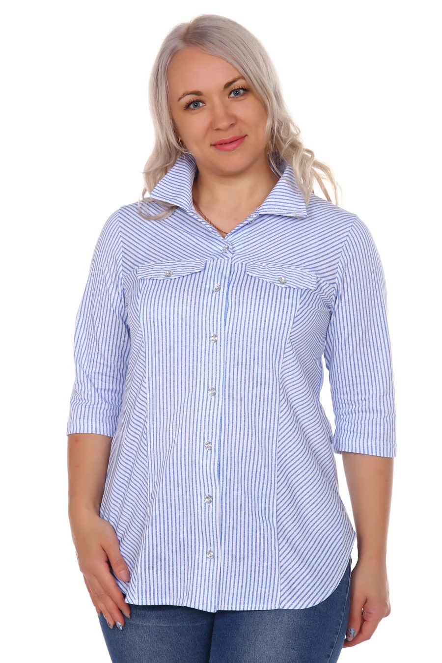 Блузка женская iv65871