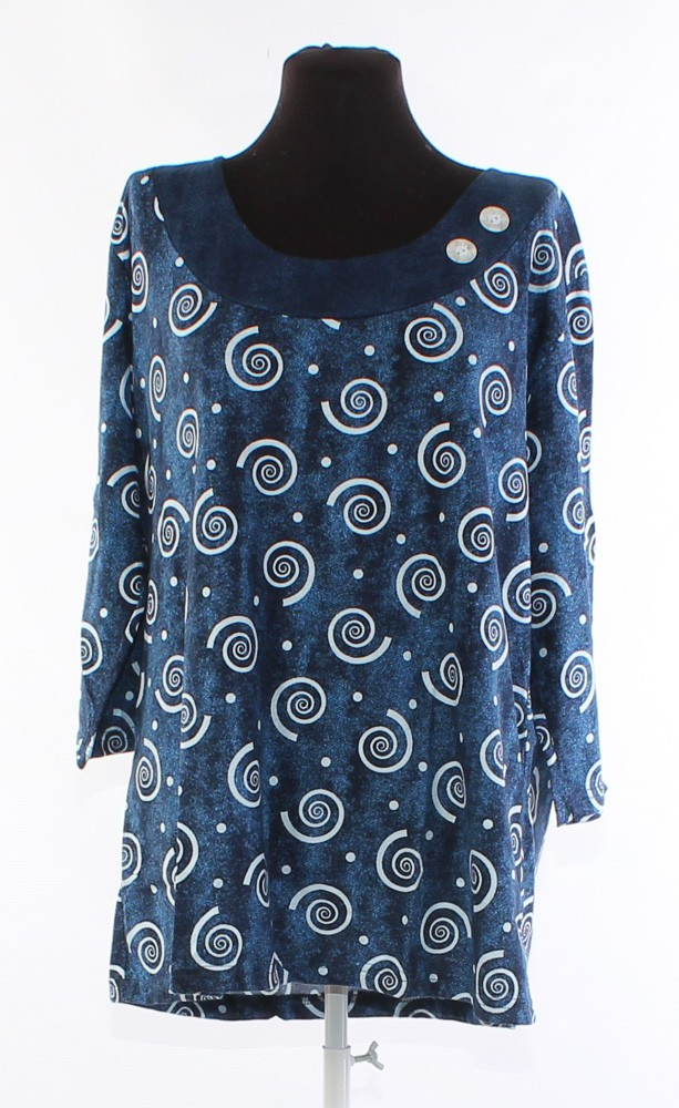 Блузка женская iv43787