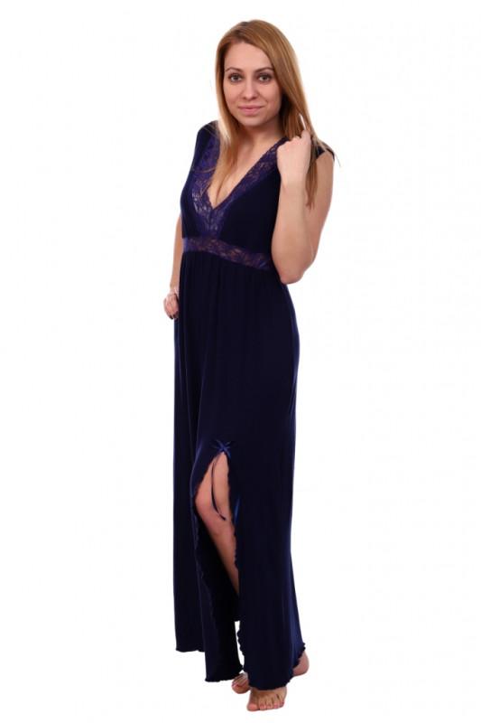 Купить в интернет-магазине Ночная сорочка iv48253 за 989руб.
