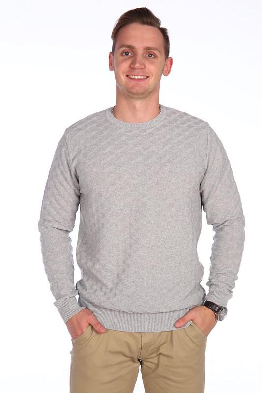 Джемпер мужской iv55124