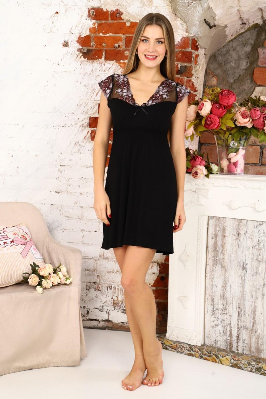 Купить в интернет-магазине Ночная сорочка iv41641 за 1269руб.
