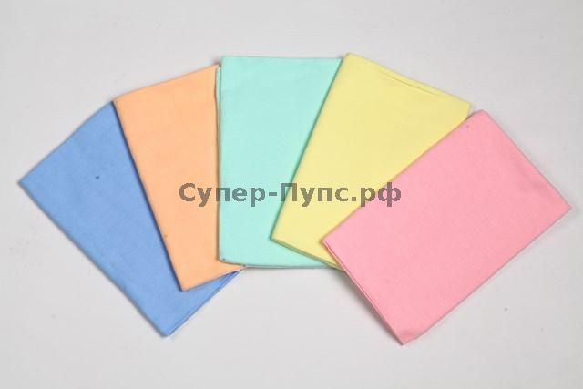 Пеленка фланель iv35907