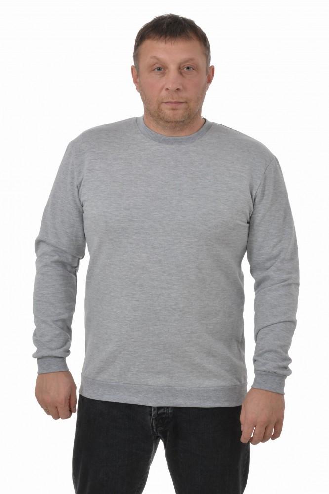 Джемпер мужской iv44017