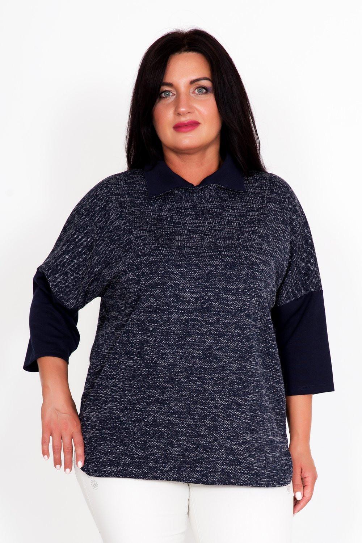Блузка женская iv53554