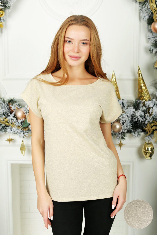 Блузка женская iv53568