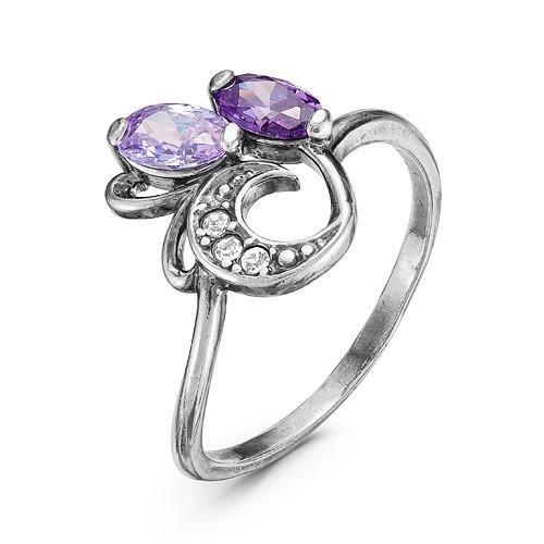 Кольцо бижутерия iv41477