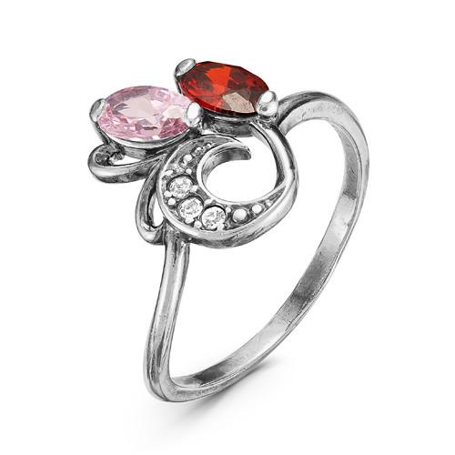 Кольцо бижутерия iv41478
