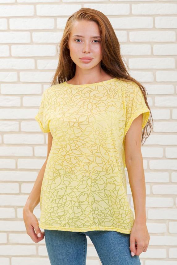 Блузка женская iv65159