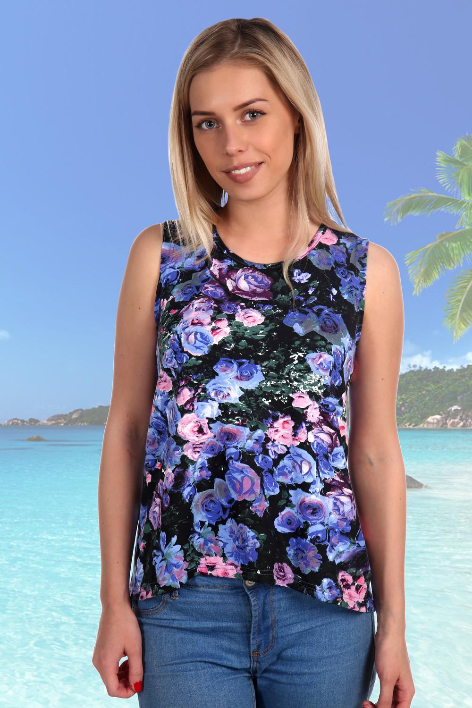 Блузка женская iv26215