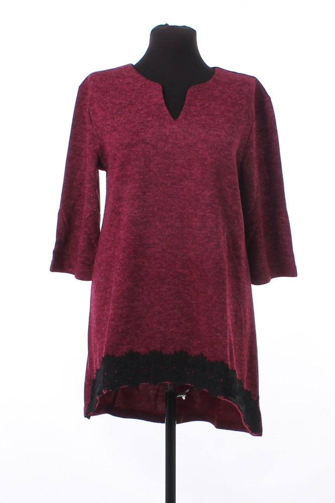 Блузка женская iv25380