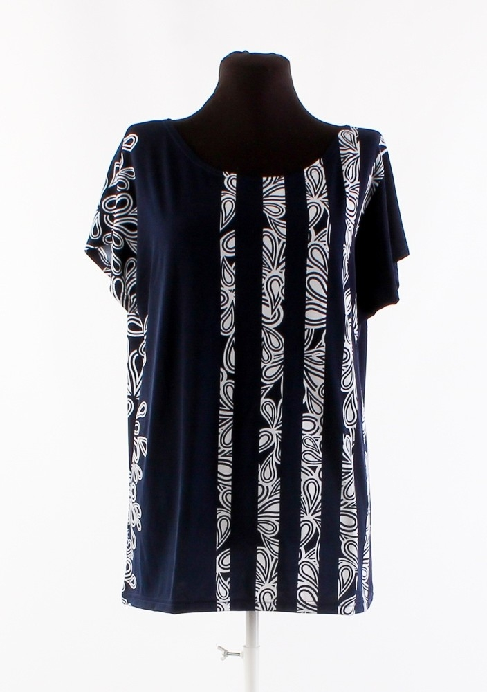 Блузка женская iv36952