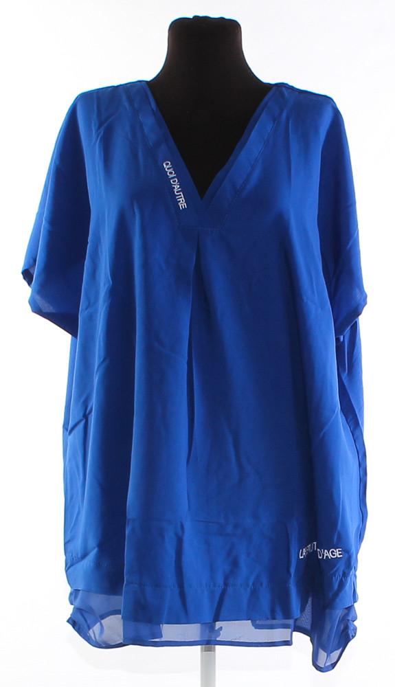 Блузка женская iv59650